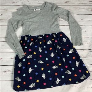 Gap kids Disney Dress